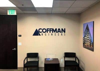 Coffman Engineers - San Diego