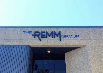 Remm Group
