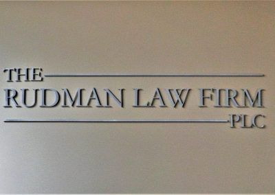 Rudman Law Firm-min