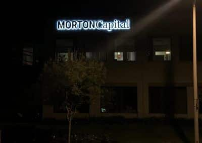 Morton Capital Night-13